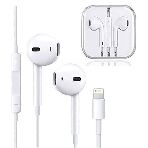 zestychef earbuds microphone earphones stereo headphones noise isolating headset fit compatible