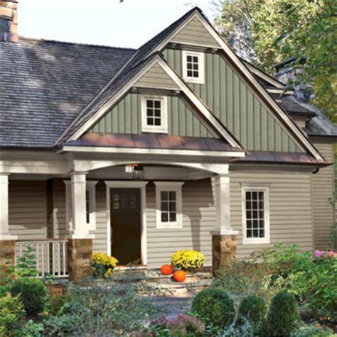 Most Popular Exterior Paint Colors 2017 craftsman built with vinyl siding craftsman exterior