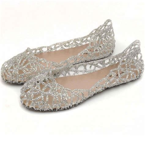 Jelly Shoes jelly shoes