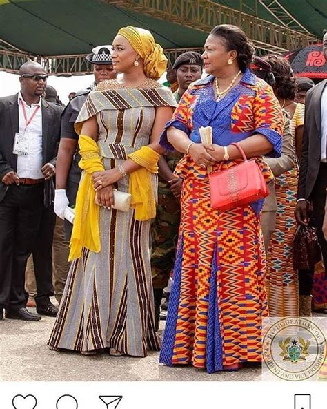 new stlyes of ganians 590 best kente style images on pinterest african style