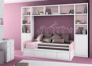 John Lewis Duvet Sets Teenage Girls Bedroom Teal And Grey Girls Wallpaper