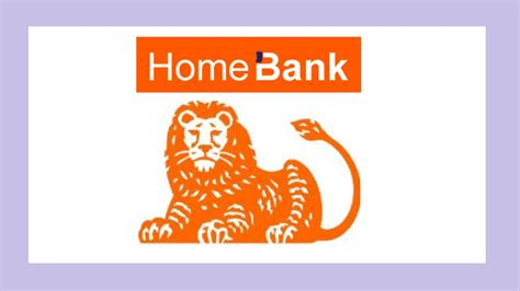 Ing Home Banc by Ing Home Bank Belgium Steadlane Club