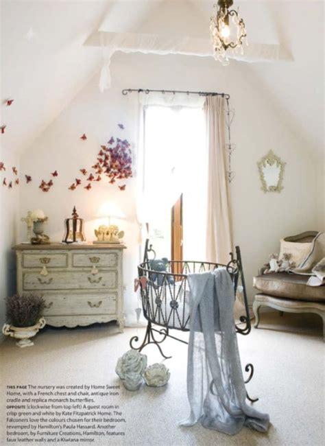 13 Luxurious Nursery Bedroom Design Ideas Kidsomania Luxury Nursery Decor