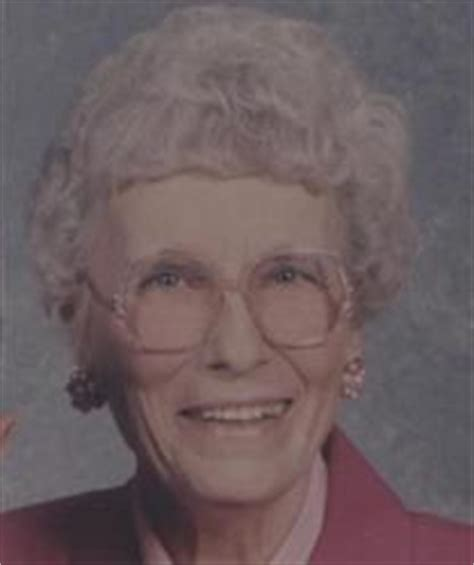 Cheatham County Funeral Home by Dorothy Cheatham Obituary San Antonio Legacy