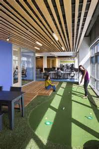 mini golf sunnyvale office godaddy office photo