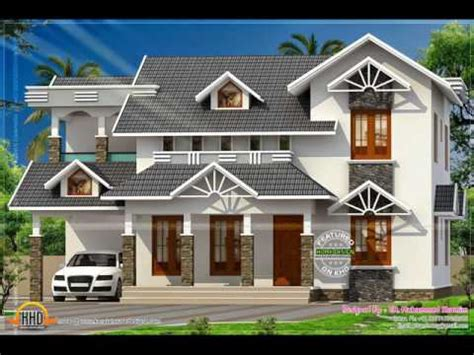 cupola designs ideas house roof design pictures ideas