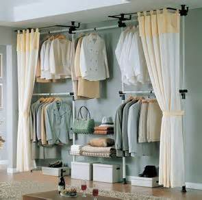 best 25 curtain closet ideas on cost of
