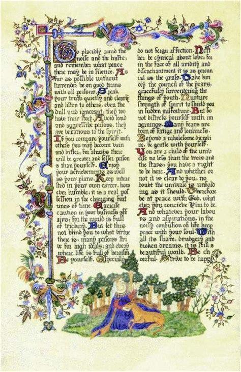 printable poetry bookmarks wiccan worksheets print binary biochromalab free
