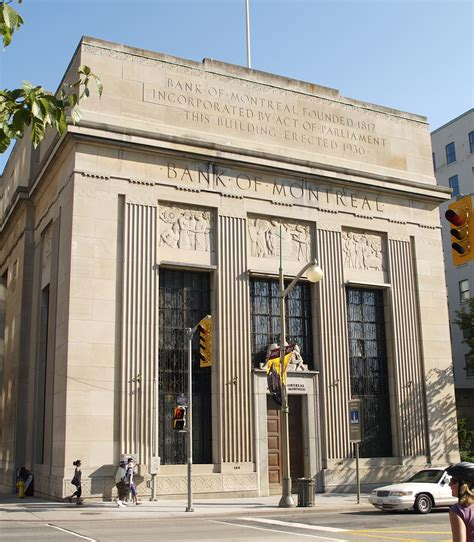bank of montral file bank of montreal wellington ottawa jpg