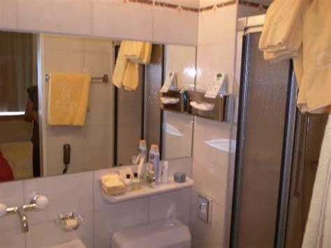 number one bathroom bathroom number 1 picture of gaia hotel basel tripadvisor