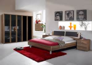Home Bedroom Design Ideas House Decoration Bedroom Dgmagnets