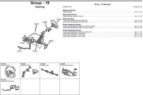 free download parts manuals 2010 dodge dakota auto manual 1st gen dodge ram parts car autos gallery
