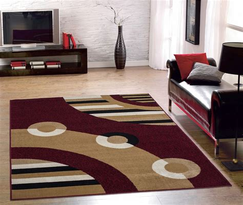 living room area rugs contemporary living room area rugs contemporary room area rugs