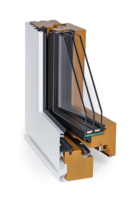 Holz Alu Haustüren by Jom 220 Fenster T 252 Ren Elemente Holz Alu Integral