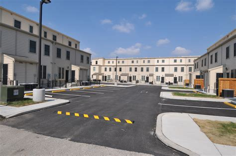 philadelphia housing authority philadelphia housing authority martin luther king plaza llc hunter roberts