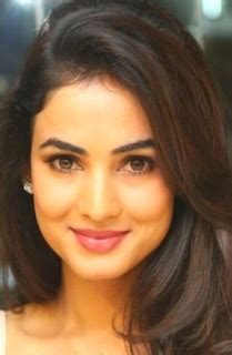 sonal chauhan married to sonal chauhan age husband name biography marriage