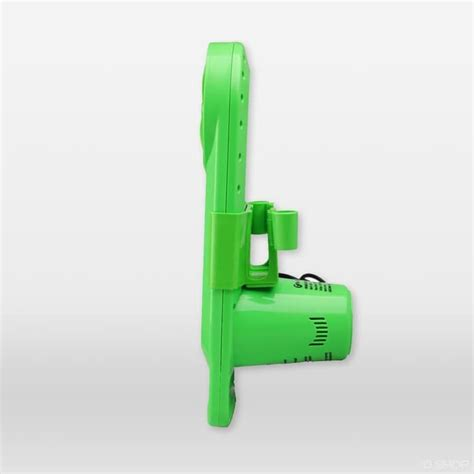 Kulkas Portable Hemat Listrik mesin cuci mini hemat tempat listrik dan air harga