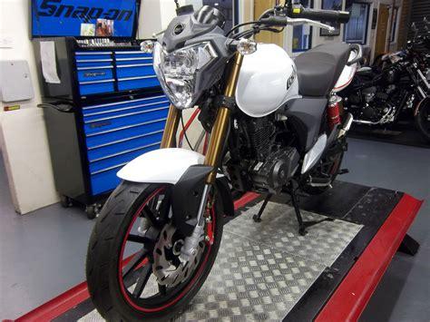 Suzuki 125 Engine Generic Bike Ksr Code 125 Cc Motorbike Suzuki Gs 125