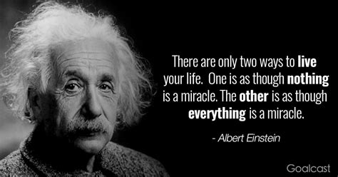 albert einstein biography quotes top 30 most inspiring albert einstein quotes of all times
