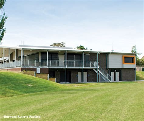 wedding reception venues south eastern suburbs melbourne city of boroondara hire melbourne eastern suburbs