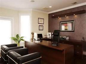 office color ideas 10 references for your home office paint colors