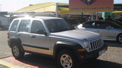 2006 Jeep Grand Fuel Economy Jeep 3 7 2006 Technical Specifications Interior
