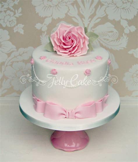 Christmas Kitchen Ideas - celebration cakes jellycake