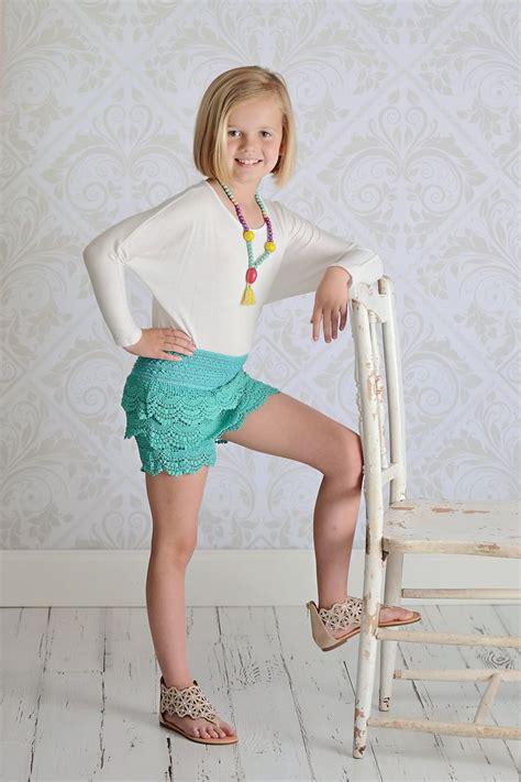 tween teenage girls 45 best images about betwixt tween and teen style on