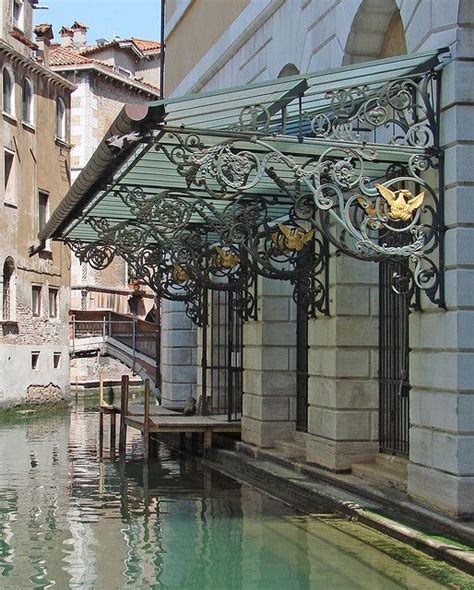 fenice opera house entrance to quot la fenice quot opera house venice province of venezia veneto places to