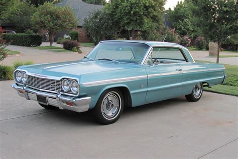 1964 chevy impala 1964 chevy impala 327 engine for sale 1964 free engine