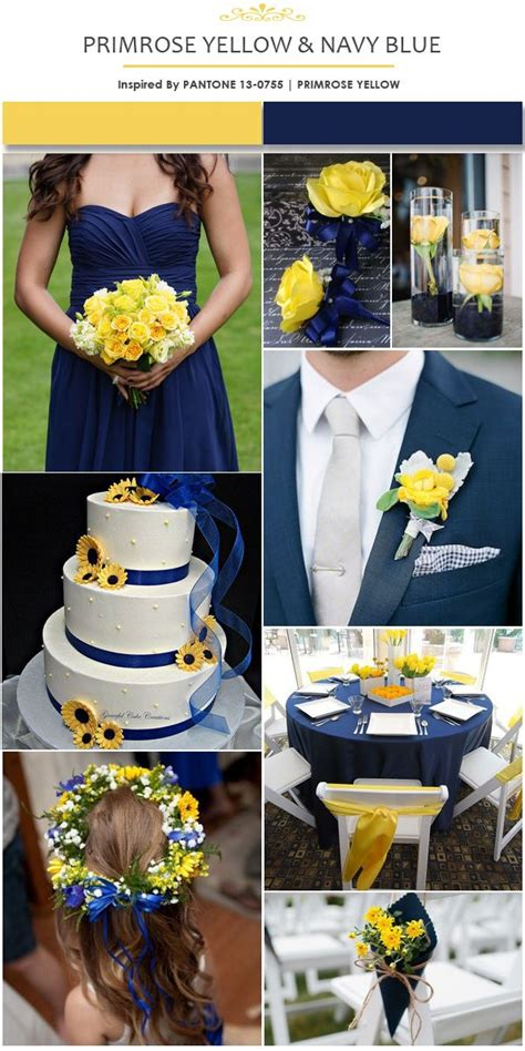 25 best ideas about navy blue weddings on navy wedding themes blue wedding themes