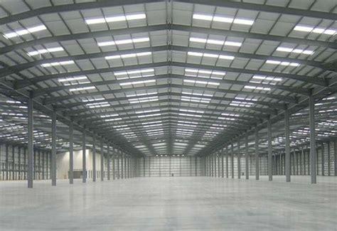 warehouse layout suggestions best 5 warehouse design ideas worldbuild365