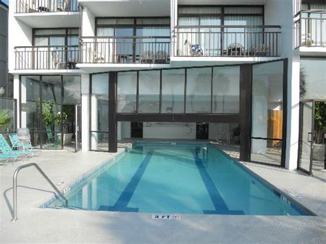 dayton house pool 2 picture of dayton house resort myrtle beach tripadvisor