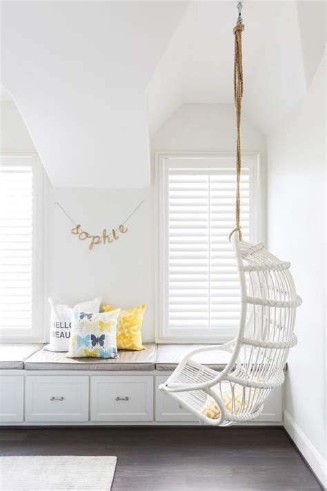 Girls Bedroom Chair 1000 ideas about rattan chairs on pinterest french