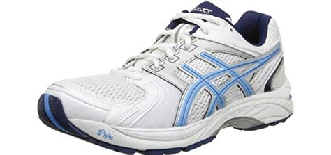 best shoes for distance walking distance walking shoes all you need to about