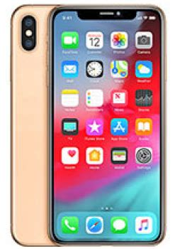 apple iphone xs max price in hong kong features and specs cmobileprice hkg