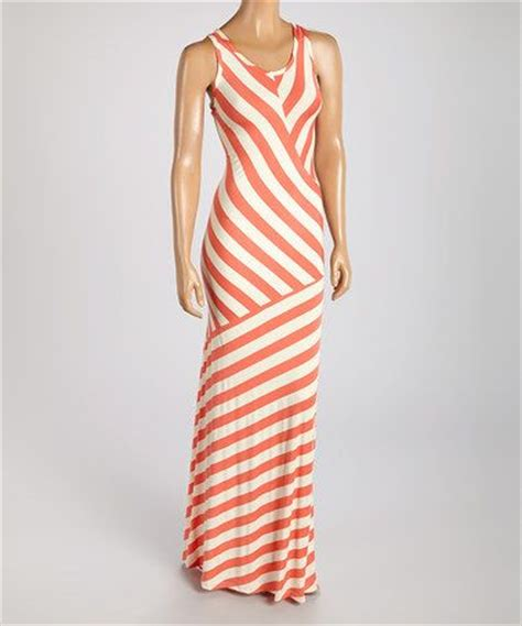 Stripes Maxi Dress 1067 by 1067 Best My Style A K A Chic Images On