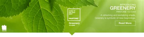 greenery code pantone pantone color chips color guides color