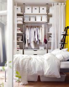 Go back gt gallery for gt small bedroom storage ideas diy