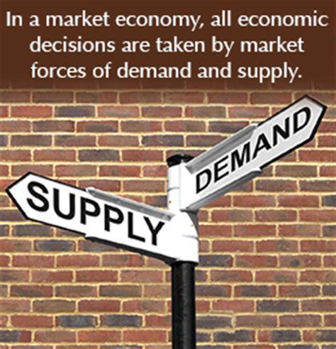 exle of market economy exle market economy search engine at search
