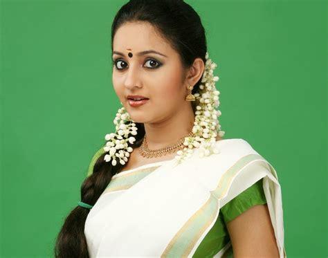 actress bhama films bhama bhama actress photos images malayalam film star
