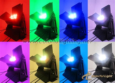 Outdoor Lighting Effects Sanctuary Escapes Outdoor Outdoor Lighting Effects