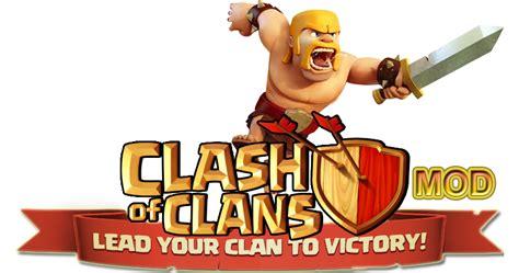download game coc mod apk terbaru 2015 coc download mod clash of clans apk fhx private server
