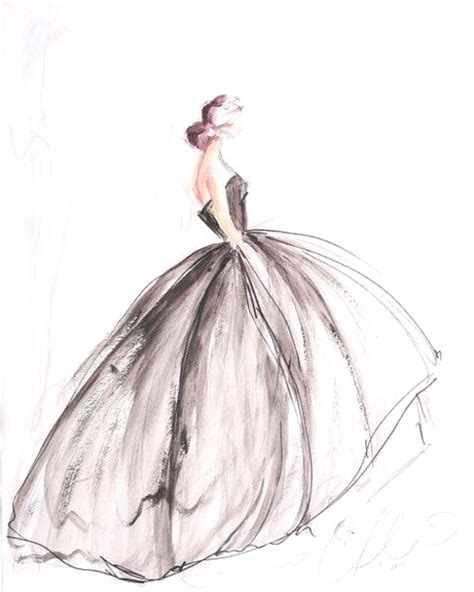 design clothes online and get paid runway series fashion design