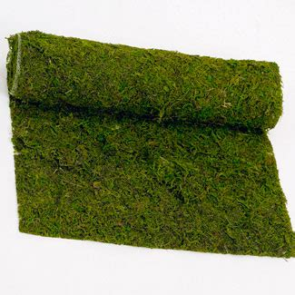 Moss Mats by 18 Quot X 48 Quot Moss Mat Floral Supply Syndicate Floral Gift