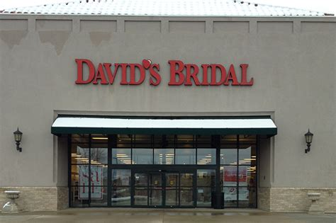 bed bath and beyond broomfield wedding dresses in westminster co david s bridal store 71