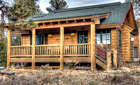 Winter Park Cabins by Unique Places To Stay While Visiting Winter Park Colorado