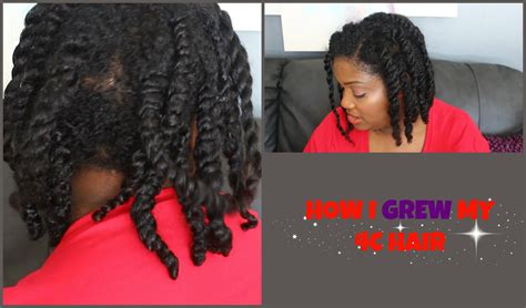 how 60 plus can grow long hair 10 tips on how i got my 4c hair to grow plus moisturize