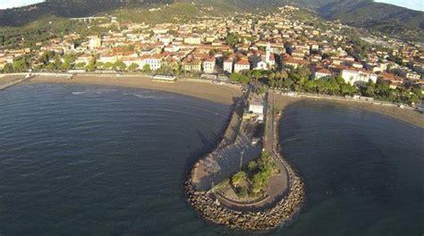 ufficio turistico diano marina diano marina riapre l ufficio turistico iat in via genala