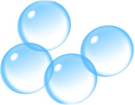 Tje Whitening Transparent Soap Black Diskon enchanted s best free digital scrapbook bubbles cluster for digi scrap